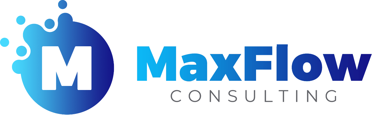 MaxFlow Consulting